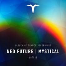 Neo Future, Joram Smit - Mystical