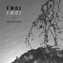 Ewol - Reflections EP