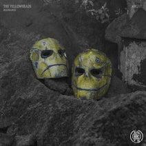 The YellowHeads - Resonance