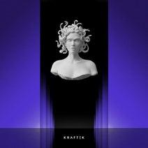 Pleasurekraft - Welcome to the Universe EP