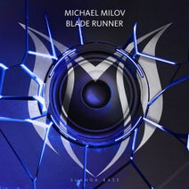 Michael Milov - Blade Runner