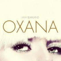 Ava Blaxland - Oxana