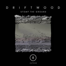 Driftwood, Enzyme, Provoke - Stomp The Ground