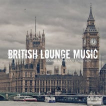 Key Of Dreams, Love City Orchestra, Lounge Dam, Sunset, Mandala Yantra, Liquid Groove, Intenso, Itb Sea, Intimate Meditation, D.g.p, Panorama, Cool, Mantra Dream - British Lounge Music - Lounge & Chill out Collection