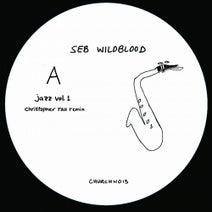 Seb Wildblood - Jazz Vol.1 (Christopher Rau Remix)