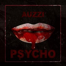 Auzzi - Psycho