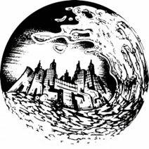 Svida - Game Changer EP