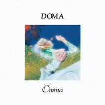 Omma - DOMA