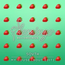 Bout, SOVTH - My House (Bout Edit)