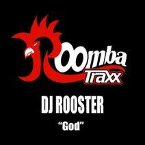 DJ Rooster - God