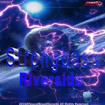 Strongbass - Riverside