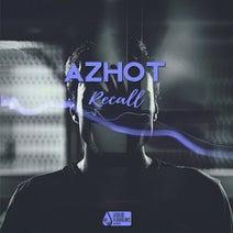 Azhot - Recall / Oklm