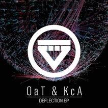 OaT, KcA - Deflection