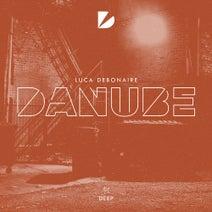 Luca Debonaire - Danube