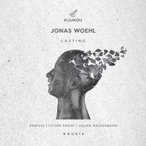 Jonas Woehl, Julian Wassermann, Future Proof - Lasting