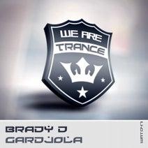 Brady D - Gardjola