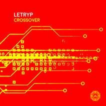 LeTryp - Crossover