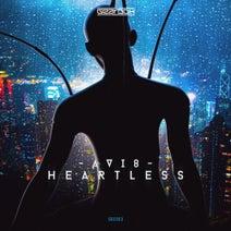 Avi8 - Heartless