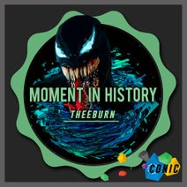 Theeburn - Moment in History
