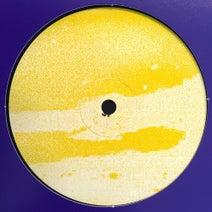 Third System - Third System EP