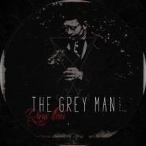The Grey Man - RING THRU