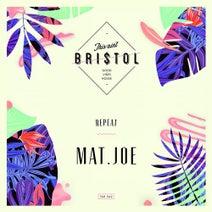 Mat.Joe - Repeat