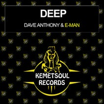 EMan, Dave Anthony - Deep