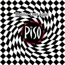 Monno - Over Again