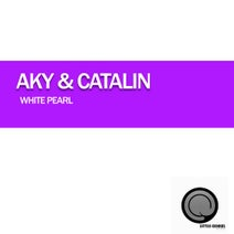 Aky, Catalin - White Pearl