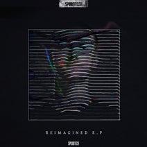 Radiance, Maarja - Reimagined EP