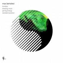 Max Bertolesi - Limitless