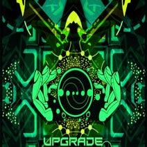 Yahel, Upgrade, Mister Netz, Ranji, PerfecTone, WHITENO1SE, Blastoyz, Bizzare Contact, Upgrade - The Collection, Vol. 1