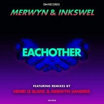 Inkswel, Merwyn - Each Other