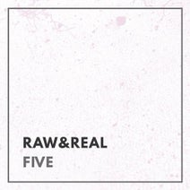 Danny Smith, The Southern, Quenum, Zanias, Ryuji Takeuchi, The Electric 10, Tuneon, Andre Kronert, Onmutu Mechanicks, Yoshihiro Arikawa, Slownoise, Focus on the Breath - Raw & Real, Five