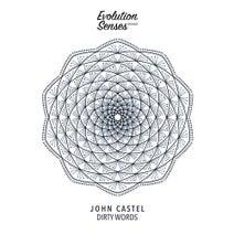 John Castel - Dirty Words