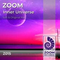 Zoom - Inner Universe