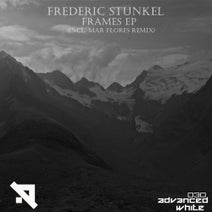 Frederic Stunkel, Mar Flores - Frames EP