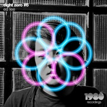 Ed Lee - eight zero #6