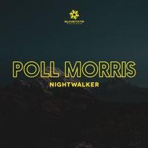 Poll Morris - Nightwalker