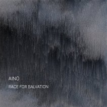 AINO - Race for Salvation