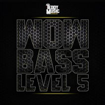Teddy Music - Wow Bass Level 5