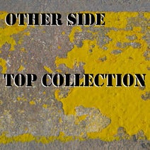 Other Side - Top Collection