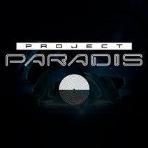 Mr. Carmack, Promnite, Project Paradis, Tsuruda, Eprom - Paradis