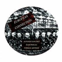 Alfonso Sanchez, Elektrikall, Formal Method - European Connection