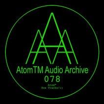 AtomTM - Dos Tracks/ :)