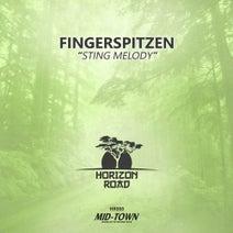 Fingerspitzen - Sting Melody