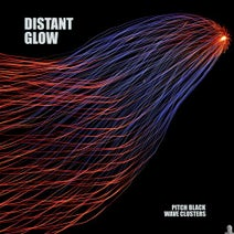 Distant Glow - Wave Clusters