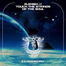Elenski - Touch The Strings Of The Soul