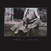 Mwen - Lovers EP