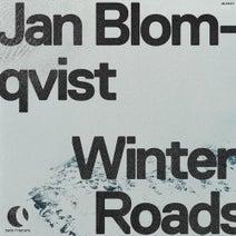 Jan Blomqvist - Winter Roads